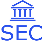33 Years of Securities Industry Experience